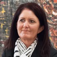 Leanne Holt