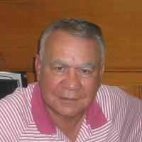 Bob Blair