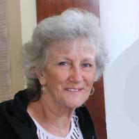 Jackie McDonald