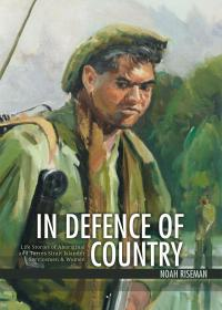 In Defence of Country